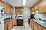 2211 Highland Avenue - Photo 9