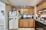 2211 Highland Avenue - Photo 10