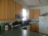 3711 Damen Avenue - Photo 4