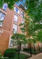 1015 Buena Avenue - Photo 1