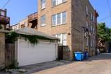 6107 Glenwood Avenue - Photo 22