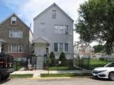 1417 50th Avenue - Photo 1