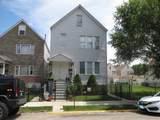 1417 50th Avenue - Photo 2