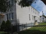 1417 50th Avenue - Photo 3