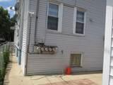 1417 50th Avenue - Photo 4