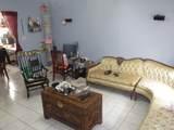 1417 50th Avenue - Photo 38