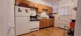 5061 Ashland Avenue - Photo 6