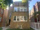 6214 Artesian Avenue - Photo 1
