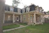 363 Prairie Street - Photo 2