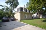 363 Prairie Street - Photo 3