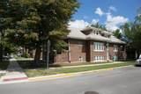 1847 Cuyler Avenue - Photo 1