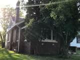 1319 19th Street - Photo 1