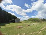 2109 Country Club Road - Photo 1