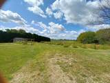 2109 Country Club Road - Photo 2