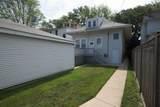 5114 Pensacola Avenue - Photo 30