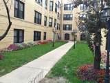 3641 Dickens Avenue - Photo 1