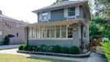8225 Lake Street - Photo 1
