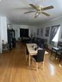 910 20th Avenue - Photo 12