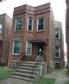 3630 Albany Avenue - Photo 1