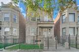 4335 Monroe Street - Photo 1
