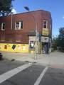 3424 Ohio Street - Photo 1