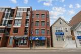 2632 Halsted Street - Photo 1