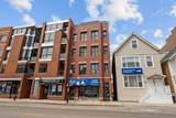2632 Halsted Street - Photo 2