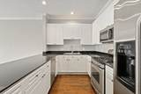 2632 Halsted Street - Photo 12