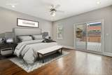 2632 Halsted Street - Photo 15