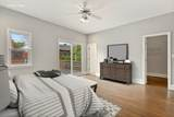 2632 Halsted Street - Photo 16