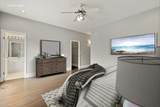 2632 Halsted Street - Photo 17