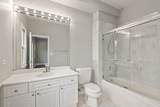 2632 Halsted Street - Photo 18