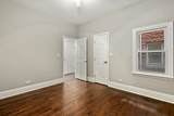 2632 Halsted Street - Photo 22