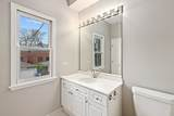 2632 Halsted Street - Photo 24