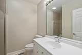 2632 Halsted Street - Photo 25