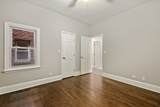 2632 Halsted Street - Photo 26