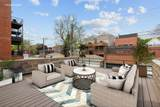2632 Halsted Street - Photo 29