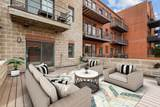2632 Halsted Street - Photo 30