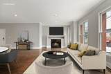 2632 Halsted Street - Photo 4