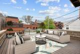 2632 Halsted Street - Photo 31