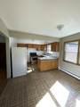 8944 Wisner Street - Photo 3