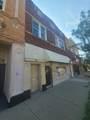 8551 Ashland Avenue - Photo 2