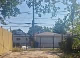 8551 Ashland Avenue - Photo 18