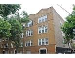 545 Eugenie Street - Photo 1