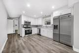 3721 Clarence Avenue - Photo 11
