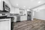 3721 Clarence Avenue - Photo 12
