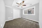 3721 Clarence Avenue - Photo 13