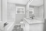 3721 Clarence Avenue - Photo 14