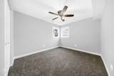 3721 Clarence Avenue - Photo 15