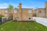 3721 Clarence Avenue - Photo 19
